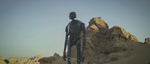 K-2s0-rogue-one-a-star-wars-story