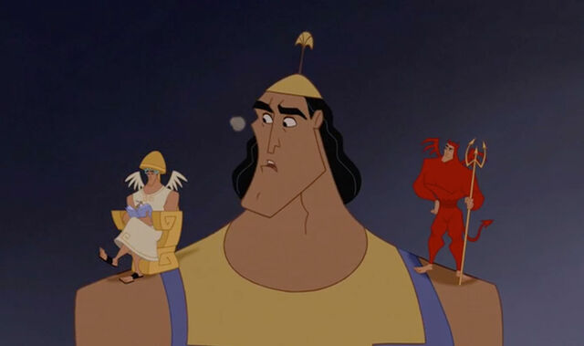 File:Kronk-The-Emperors-New-Groove.jpg
