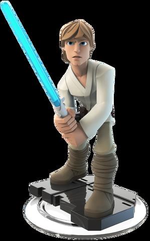 File:Luke Disney INFINIY Figure.png