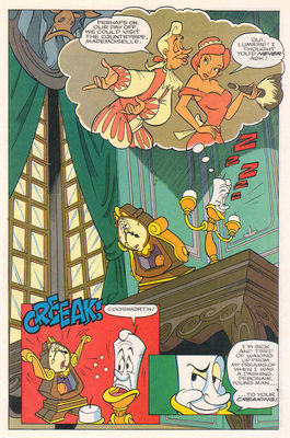 File:Lumiere's dream Issue 11 Marvel.jpg