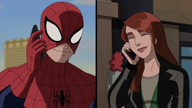File:MJ & Spider-Man USM 1.png