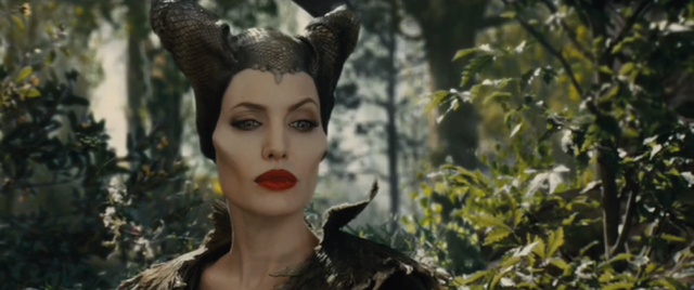 File:Maleficent-and-Little-Aurora-3.png