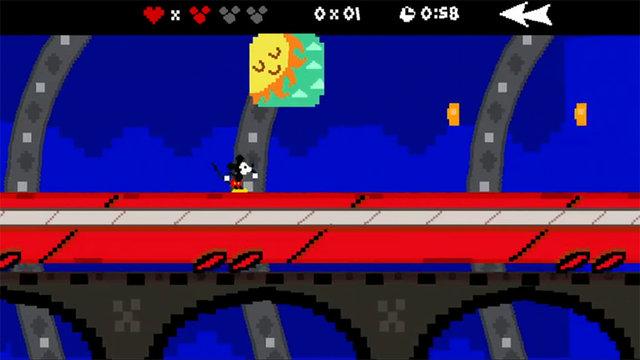 File:Mickey-mouse-tokyo-go 960 0 cinema 640 0.jpg