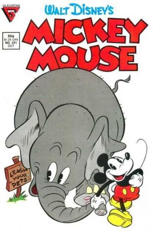 File:MickeyMouse issue 231.jpg