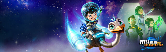 File:Miles from Tomorrowland Banner 2.jpg
