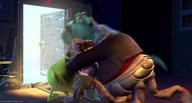 File:Monsters-disneyscreencaps com-6085.jpg