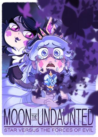 File:Moon the Undaunted poster.jpg