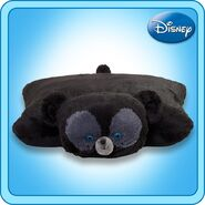 PillowPetsSquare BraveBear1