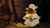 Princess-and-the-frog-disneyscreencaps com-7200