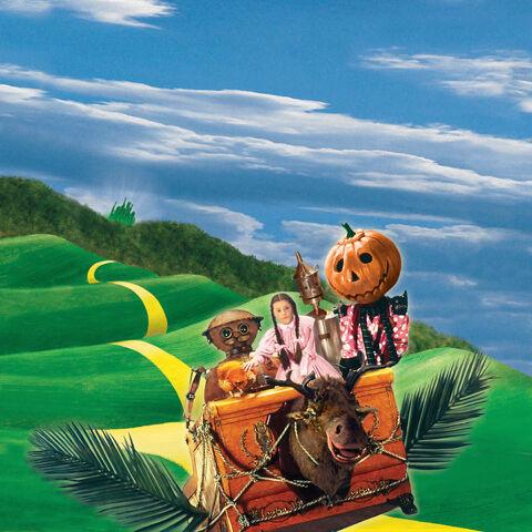 File:Return to Oz 2.jpg