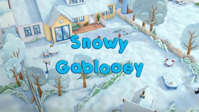 File:Snowy Gablooey.jpg