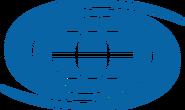 Spaceship Earth Epcot Logo