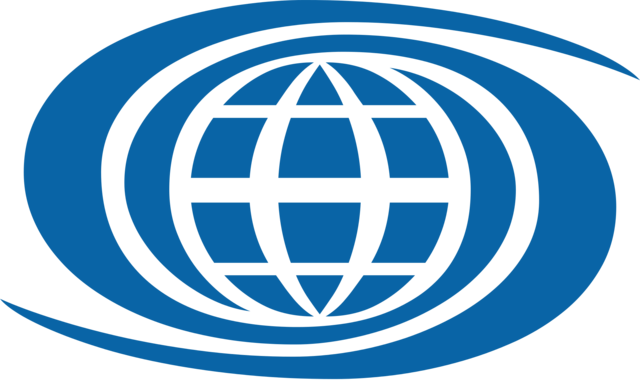 File:Spaceship Earth Epcot Logo.png