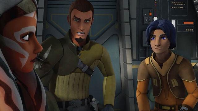 File:Star-Wars-Rebels-Season-Two-27.jpg