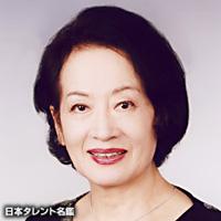 File:Sumie Ozawa.jpg