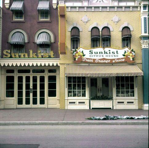 File:Sunkist citrus House.jpg