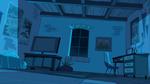 SvE Background 1