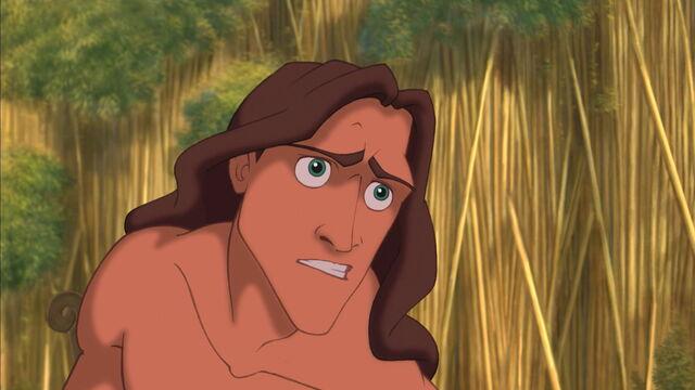 File:Tarzan-disneyscreencaps.com-6336.jpg
