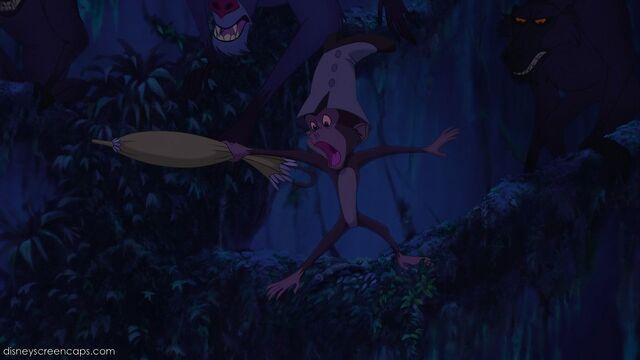 File:Tarzan-disneyscreencaps.com-8224.jpg