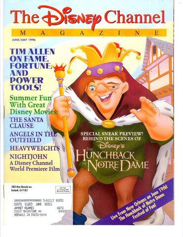 File:TheDisneyChannelMagazineJuneJuly1996.jpg