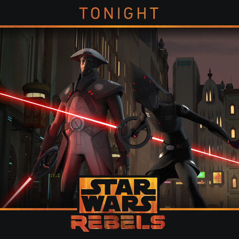 File:The Future of the Force Tonight.jpg
