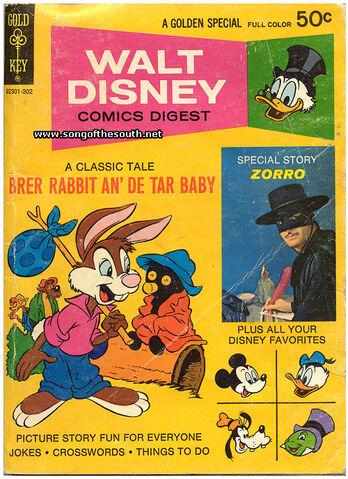 File:Walt disney comics digest 76.jpg