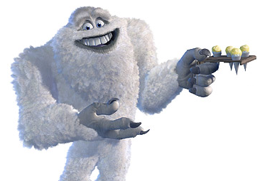 File:Yeti (Monsters Inc).png