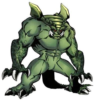File:Baymax (Earth-616).png
