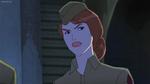 Black Widow AUR 23