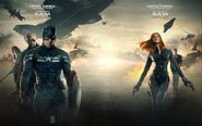 CaptainAmerica TheWinterSoldier-banner