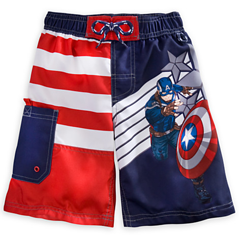 File:Captain America Swim Trunks for Boys.jpg