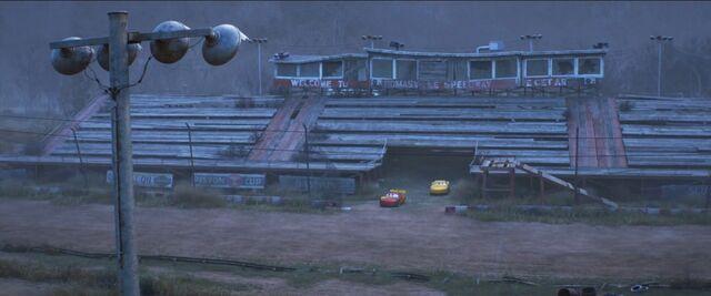 File:Cars 3 7.jpg
