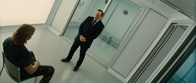 File:CoulsonQuestionsThor.png