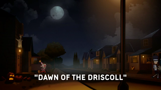 File:Dawn of the Driscoll.png