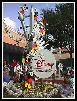 File:Disney-MGM-Animation-web.jpg