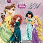 Disney-Princess-Calander-disney-princess-34422674-994-988