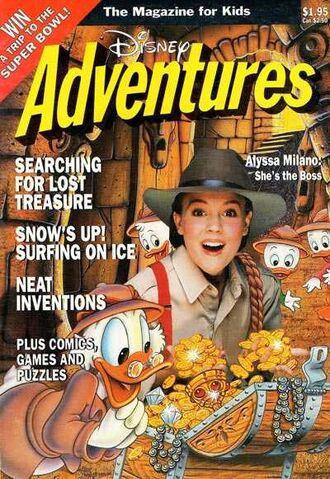 File:Disney Adventure -Ducktales.jpg