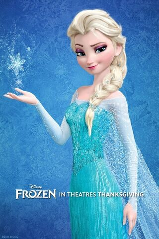 File:Disneyfrozen phonebackground5.jpg