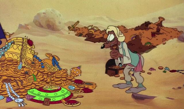 File:Ducktales-disneyscreencaps.com-1830.jpg