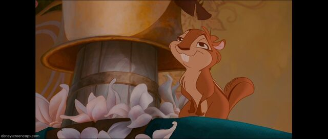 File:Enchanted-disneyscreencaps com-252.jpg