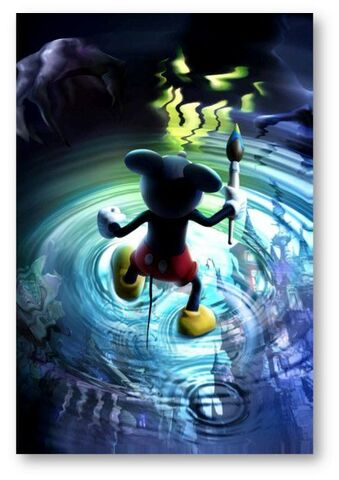 File:Epic mickey poster.jpg