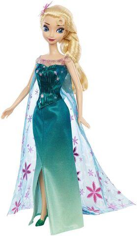 File:Frozen fever doll 2.jpg