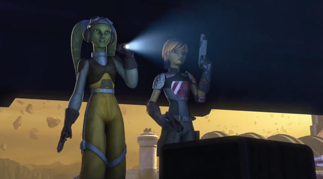 File:Hera-and-Sabine,-Alone-in-the-Dark-5.png