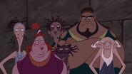 Hercules-br-disneyscreencaps.com-4835