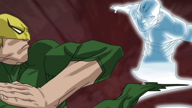 File:Iron Fist vs Electro.png