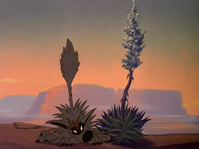 File:LEGEND OF COYOTE ROCK.png