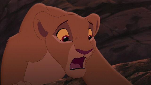 File:Lion-king2-disneyscreencaps.com-8655.jpg