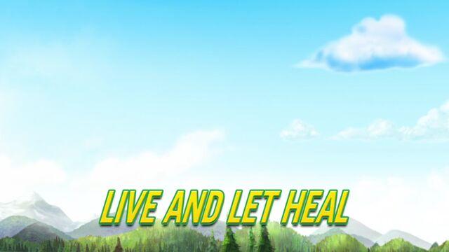 File:LivenLetHeal.jpg
