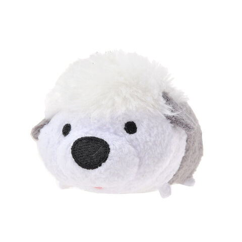 File:Max Tsum Tsum Mini.jpg