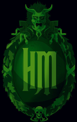 File:Medallion Logo-The-Haunted-Mansion.jpg